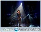 http://i3.imageban.ru/out/2013/07/03/ed5408183d22f5bcc8036d8483e896bf.jpg