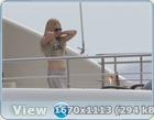 http://i3.imageban.ru/out/2013/07/04/09cdcd576d05d71c4842b51ae7cfcd04.jpg