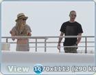 http://i3.imageban.ru/out/2013/07/04/13e3cbce08626f315fb3c64b96e067b7.jpg