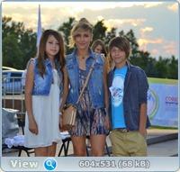 http://i3.imageban.ru/out/2013/07/04/23872fc8d036da83e8c0213119e283c1.jpg