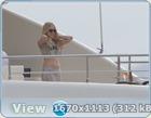 http://i3.imageban.ru/out/2013/07/04/70e78dd22f3228f9644557852baf7879.jpg