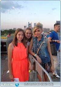 http://i3.imageban.ru/out/2013/07/04/7908d1ace716e1615a282c51c691708e.jpg
