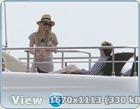 http://i3.imageban.ru/out/2013/07/04/e2998fff641b52f4296ecce67d891006.jpg