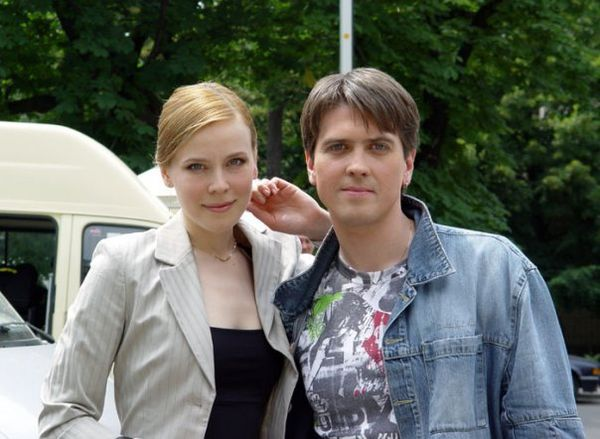 http://i3.imageban.ru/out/2013/07/05/4bd64ccb030929dc957afc5e096efb12.jpg
