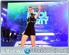 http://i3.imageban.ru/out/2013/07/05/83874b088d7ad4f6acfa5d6bf63cc609.jpg