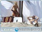 http://i3.imageban.ru/out/2013/07/08/0ede283ff3400e49be823e896338beca.jpg