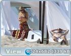 http://i3.imageban.ru/out/2013/07/08/935ba9aa121f717167d84d1e55e5a286.jpg