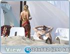 http://i3.imageban.ru/out/2013/07/08/ad0757aa9b3ddf11e90f23fe4480b89f.jpg