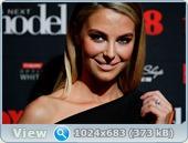http://i3.imageban.ru/out/2013/07/08/d77110b597ae4ab505cff96cbbf9dead.jpg