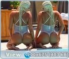 http://i3.imageban.ru/out/2013/07/08/ef7f4e7c520dd077d8166987e7dbd3ce.jpg