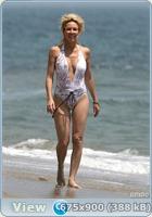 http://i3.imageban.ru/out/2013/07/09/5500b6bbe85e7f9be199e7ffd5b74a60.jpg