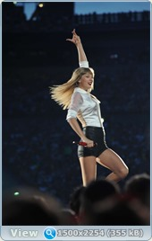 http://i3.imageban.ru/out/2013/07/09/5e064b500a0cc21ac5f2f3522f74a784.jpg