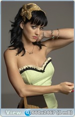 http://i3.imageban.ru/out/2013/07/09/d24e936187b4d80f23ff96bccedb6438.jpg
