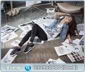 http://i3.imageban.ru/out/2013/07/12/15b8d827b16477c0b9168b5d400f8d55.jpg