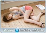 http://i3.imageban.ru/out/2013/07/12/263ad26453a0e6017a42fe2d983355ac.jpg