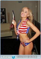 http://i3.imageban.ru/out/2013/07/12/2ddc715180a0792c77d89ec1fbb12619.jpg