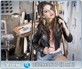 http://i3.imageban.ru/out/2013/07/12/3884045829f6db49dd01259b36caa89e.jpg
