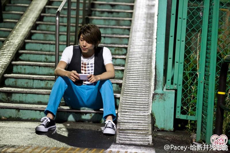 Saitou-12-07-9.jpg
