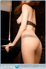 http://i3.imageban.ru/out/2013/07/12/b3d129c0543309559e2b2f2bb8aa0b05.jpg