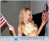 http://i3.imageban.ru/out/2013/07/12/c1e68dd89105f108c092b22044763e73.jpg