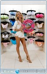 http://i3.imageban.ru/out/2013/07/12/dd8e2c10fc8615adaff2bac2812fd674.jpg