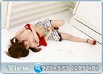 http://i3.imageban.ru/out/2013/07/12/e50fef390dc982fe7d08519a0ec3a9b7.jpg