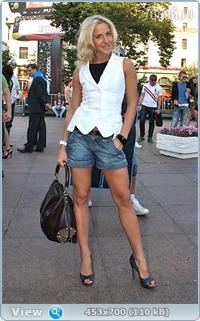 http://i3.imageban.ru/out/2013/07/13/1ed037a5fc0f62dccc97b69a71645114.jpg