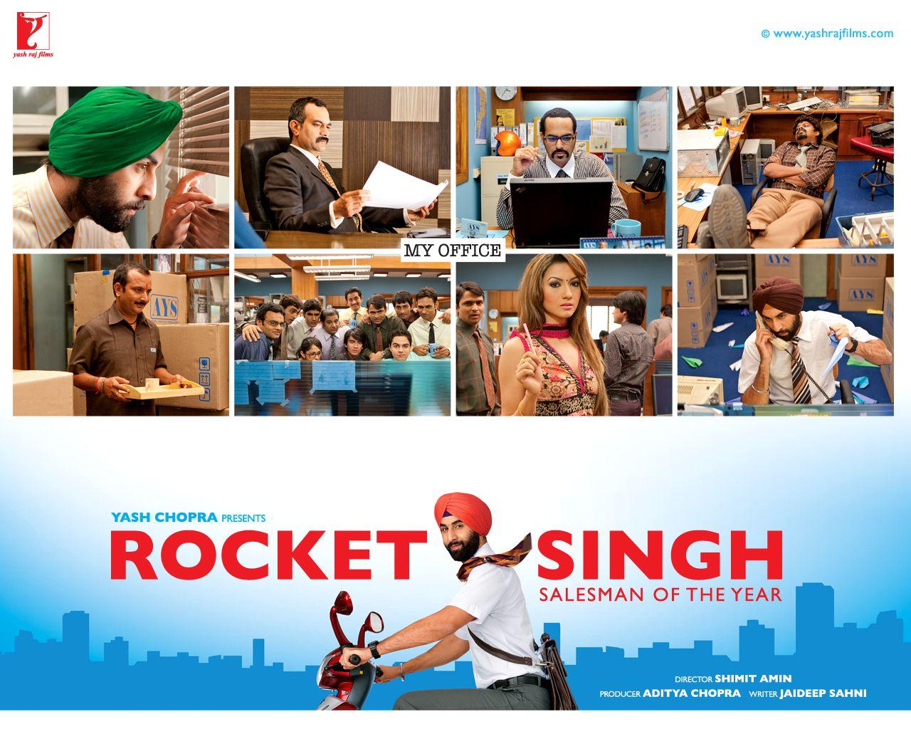 kinopoisk.ru-Rocket-Singh_3A-Salesman-of-the-Year-1177801--w--1280.jpg