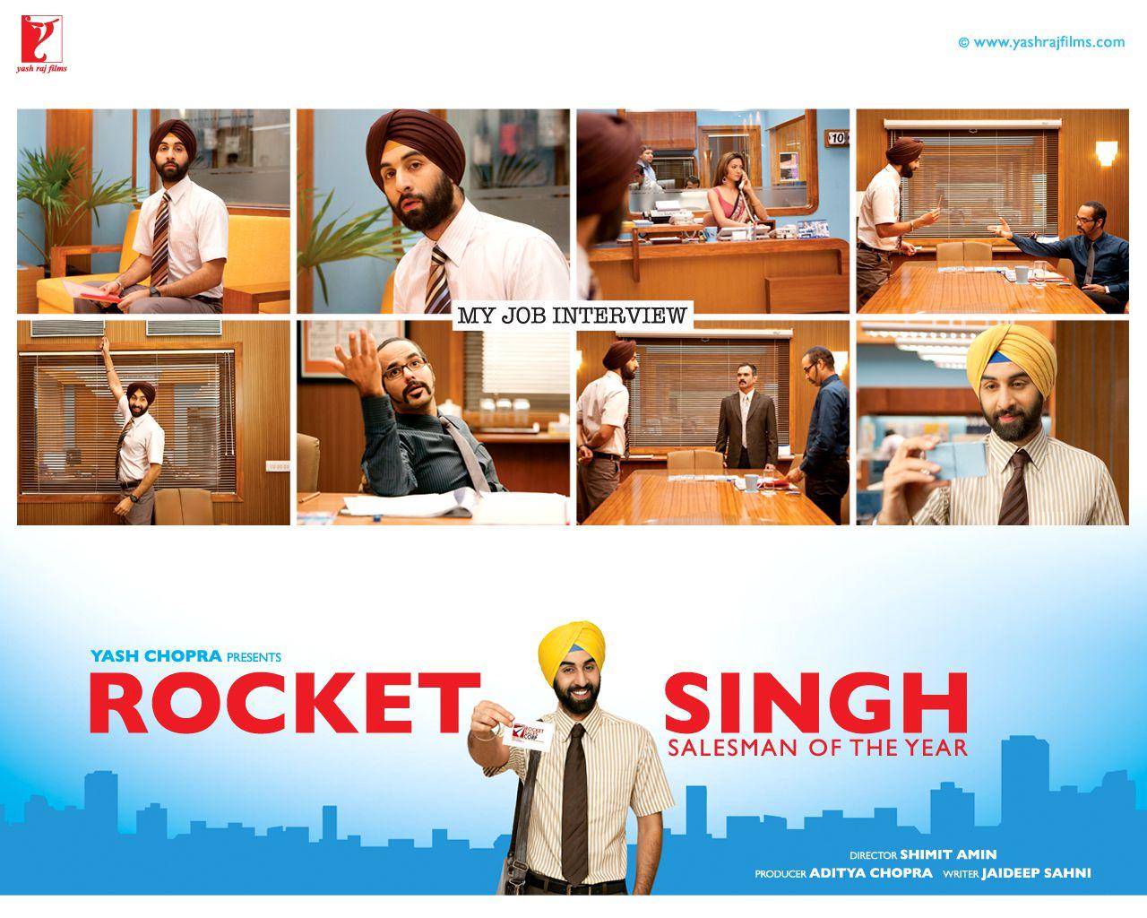 kinopoisk.ru-Rocket-Singh_3A-Salesman-of-the-Year-1177798--w--1280.jpg