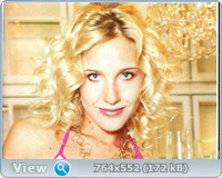 http://i3.imageban.ru/out/2013/07/13/628dea868ee5fa272b1818491a16d552.jpg