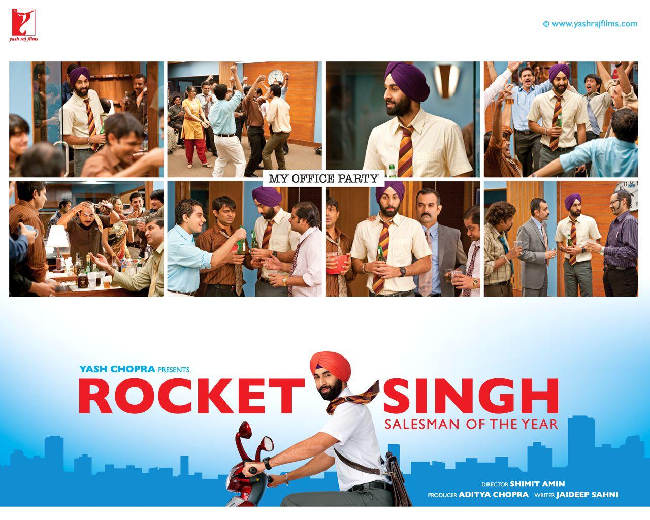 kinopoisk.ru-Rocket-Singh_3A-Salesman-of-the-Year-1177802--w--1280.jpg