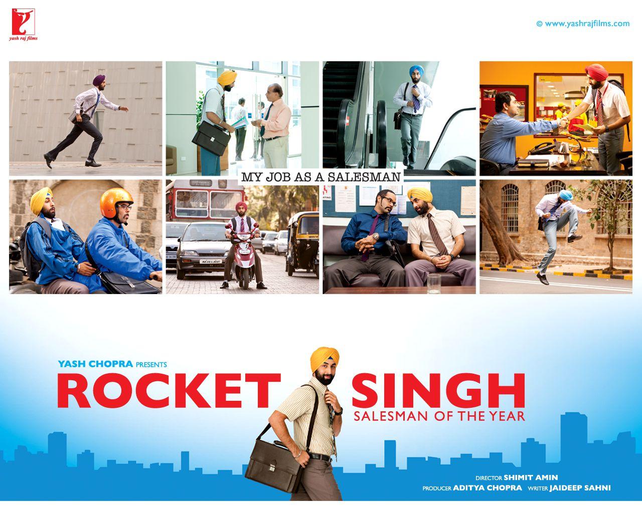 kinopoisk.ru-Rocket-Singh_3A-Salesman-of-the-Year-1177806--w--1280.jpg