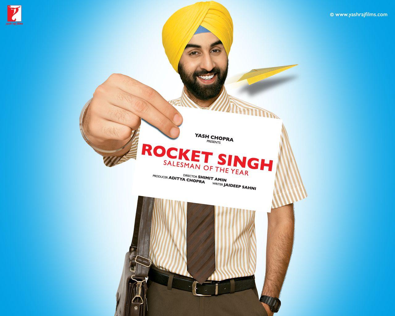 kinopoisk.ru-Rocket-Singh_3A-Salesman-of-the-Year-1177808--w--1280.jpg