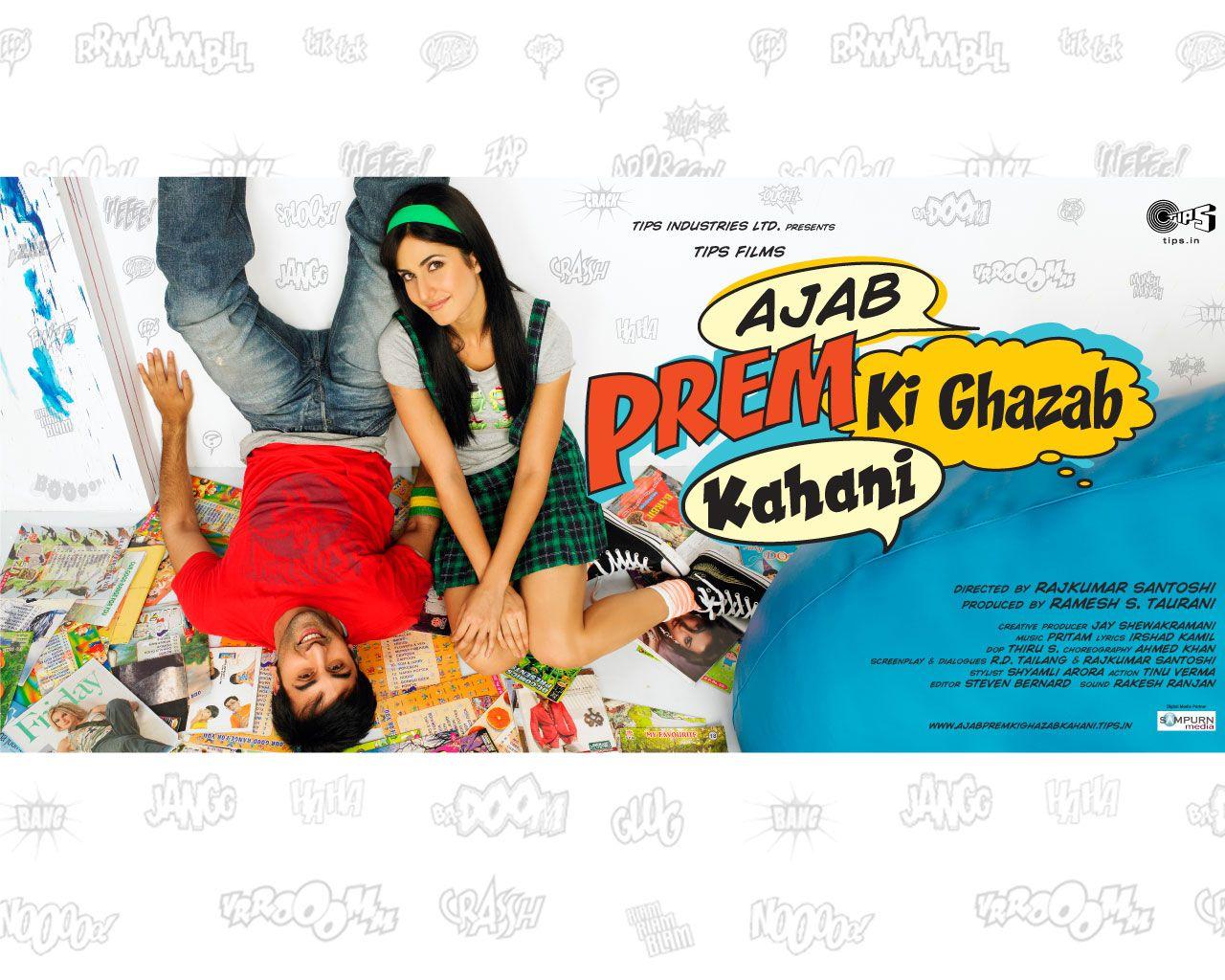 kinopoisk.ru-Ajab-Prem-Ki-Ghazab-Kahani-1073215--w--1280.jpg