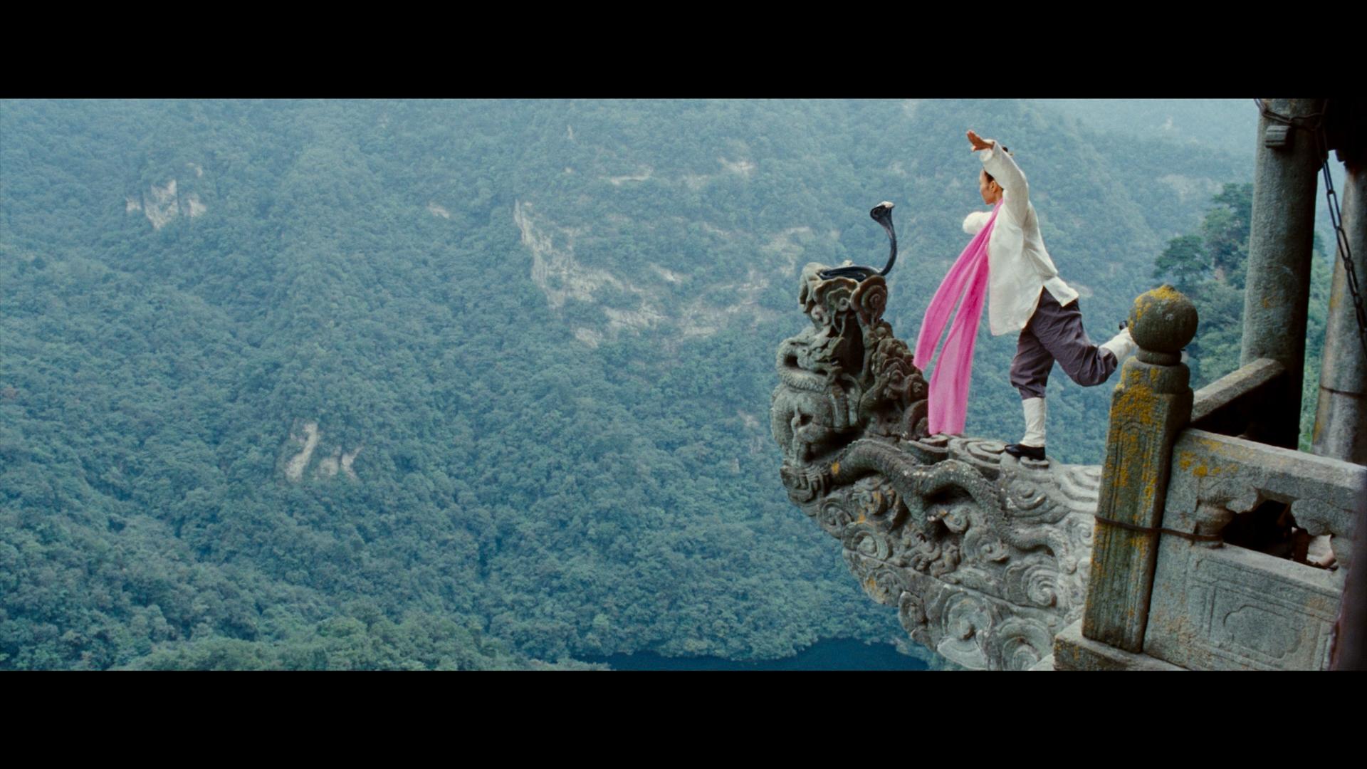Скачать фильм каратэ-пацан 2 (2015).