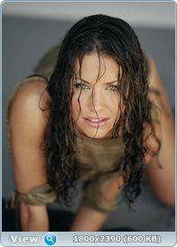 http://i3.imageban.ru/out/2013/07/14/229d50351c9a352c3c124a0f471cacef.jpg