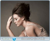 http://i3.imageban.ru/out/2013/07/14/620d6c29a61e2819e20bef6c3729c344.jpg