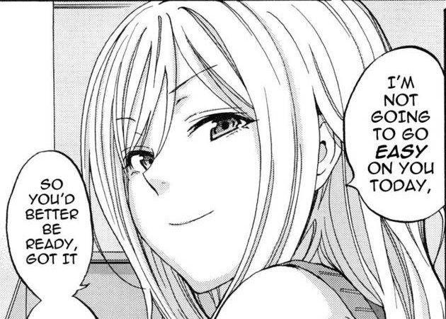 Fullmetal alchemist gay hentai