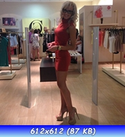 http://i3.imageban.ru/out/2013/07/17/04da64f921aaa7efa2b8c7dc19b71e7e.jpg