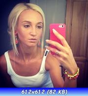 http://i3.imageban.ru/out/2013/07/17/1059b126df567a04092d8ef71a4826ea.jpg