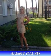 http://i3.imageban.ru/out/2013/07/17/2f7c10c2947a37194eb8e7d33e37e58c.jpg