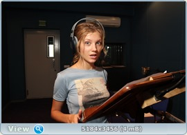 http://i3.imageban.ru/out/2013/07/17/4fe80ceeb6e66626cee130257bb1378b.jpg