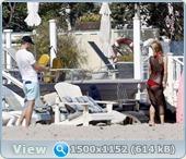 http://i3.imageban.ru/out/2013/07/17/526e449b75b2160ba5018b281bff7d7b.jpg