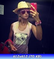 http://i3.imageban.ru/out/2013/07/17/593c2114f59cff8759421dd3cd28ce28.jpg