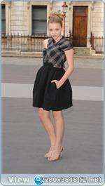 http://i3.imageban.ru/out/2013/07/17/6713f990df10e71bcafc7af240fa1955.jpg