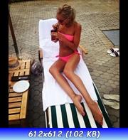 http://i3.imageban.ru/out/2013/07/17/692bc662bcf3289bac34126814ae3927.jpg