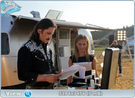http://i3.imageban.ru/out/2013/07/17/71c314da49bffa2b2d2ff6fdc5106cba.jpg