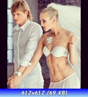 http://i3.imageban.ru/out/2013/07/17/7bce03ae4222e92e501ebce2040070f8.jpg