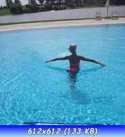 http://i3.imageban.ru/out/2013/07/17/93d5407542fc1da41435f21dfde7f6d9.jpg