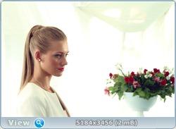 http://i3.imageban.ru/out/2013/07/17/96bb3785ce612cfaf9e3c3c2e77f9ab4.jpg